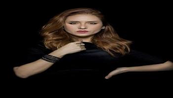 القاهرة: الفنانة نيلي كريم تستعد للزواج للمرة الثالثة