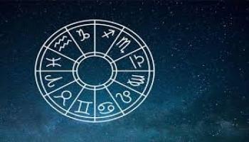 توقعات الأبراج اليوم الثلاثاء 3 أغسطس 2021