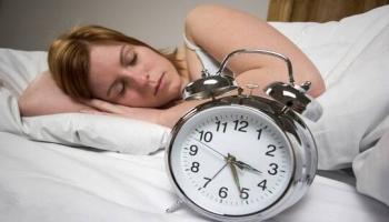 صحة: مادة غذائية تساعد على حرق الدهون أثناء النوم