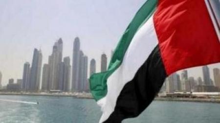 رويترز: الإمارات ترفض قرارا اوروبيا ينتقد سجلها  لحقوق الإنسان