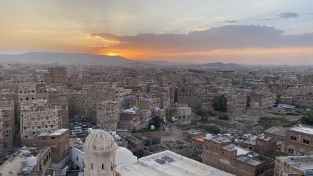 تحليل: ما يستطيع اليمنيون تعلّمه من أفغانستان