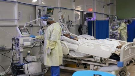 اليمن: 42 حالة اصابة ووفاة بفيروس كورونا