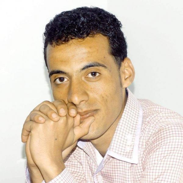 اليمن: محام يرجح وجود الصحفي يونس عبدالسلام لدى جهاز مخابرات الحوثيين
