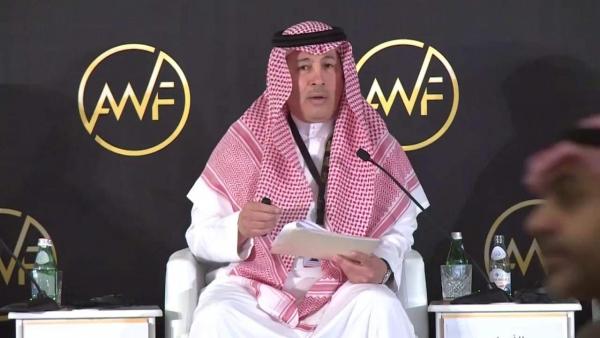 الرياض: 3 أوامر ملكية بينها إعفاء رئيس الشؤون الخاصة للملك سلمان من منصبه