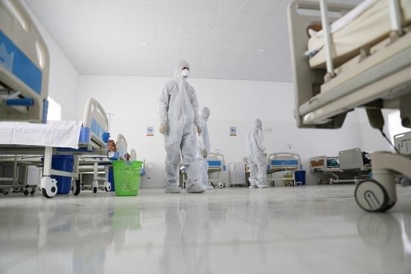 اليمن: 29 حالة اصابة ووفاة بفيروس كورونا