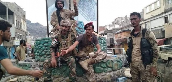 قراءة فاحصة: الأزمة الاقتصادية والانقسامات السياسية تشعل احتجاجات جنوب اليمن