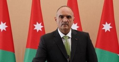 عمان: تعديل وزاري جديد لتحفيز الاستثمارات