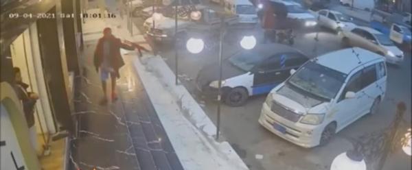 اليمن: محكمة تابعة للحوثيين تقضي باعدام قاتل رجل مرور بعد نحو شهر من اجراءات قضائية مستعجلة