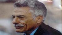 رجل يتذكره اليمنيون كمرجع للسلام والديمقراطية