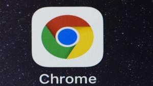 تكنولوجيا: تفعيل الصفحات النائمة تحد من استهلاك البيانات أثناء استخدام متصفح Chrome