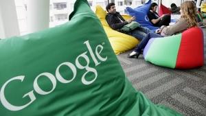"""تكنولوجيا: """"غوغل"""" تحد من انتشار متاجر تطبيقات الجهات الخارجية على نظام تشغيل """"أندرويد"""""""