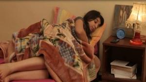 """ثقافة: فيلم يمني جزائري عن امرأة من """"بلاد بلا سماء"""""""