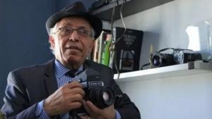 اليمن: نقابة الصحفيين تدين الاجراء التعسفي ضد الغابري وفريقه وترفض قيودا احادية جديدة في صنعاء