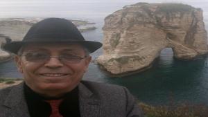 اليمن: الحوثيون يصادرون كاميرا المصور الشهير عبدالرحمن الغابري بعد احتجازه لساعات