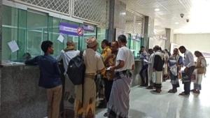 اليمن: ما وراء التباينات السعرية بين عدن وصنعاء والسبيل لانقاذ المركب