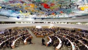 جنيف: الأمم المتحدة تنهي تحقيقا بجرائم حرب محتملة في اليمن