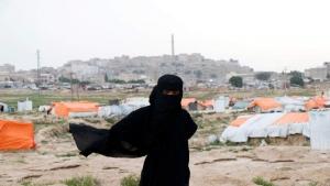 جنيف: السعودية تضع حدا لآلية التحقيق الوحيدة بانتهاكات حرب اليمن