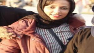 اليمن: فوز مراسلة قناة بي بي سي الاخباربة الانجليزية، الصحفية اليمنية سعاد الصلاحي بجائزة بولو الفرنسية العالمية لمراسلي الحرب