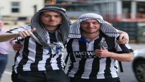 تحليل: الاستثمار السعودي في كرة القدم ينبئ بمنافسة خليجية من نوع آخر