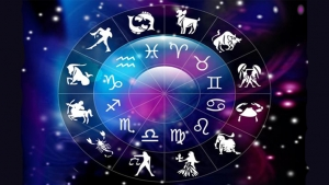 توقعات ابراج اليوم الاثنين 11 تشرين الأول - أكتوبر 2021