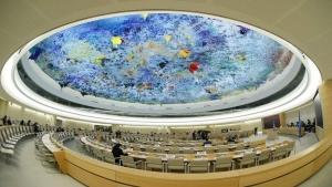 جنيف: السعودية تفوز بعضوية اللجنة الاستشارية في مجلس حقوق الإنسان 