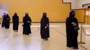 الدوحة: أمير قطر يعيّن امرأتين في مجلس الشيوخ عقب انتخابات جزئية لم تفز فيها نساء