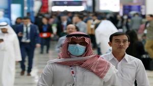 الرياض: السعودية تخفف الإجراءات الاحترازية لمواجهة فيروس كورونا اعتبارا من الأحد