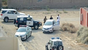 الرياض: السعودية تعلن ضبط 16550 مخالفًا لأنظمة الإقامة والعمل وأمن الحدود خلال أسبوع معظمهم يمنيون