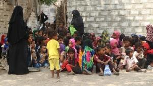 تحليل: شبكات جديدة للمرأة اليمنية في بناء السلام