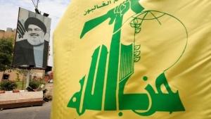 نظرة فاحصة: كيف وسع حزب الله دائرة نفوذ إيران في الشرق الأوسط؟