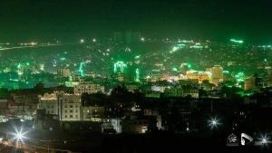 """اليمن: ما وراء """"جائحة الاحتفالات"""" الدينية  """