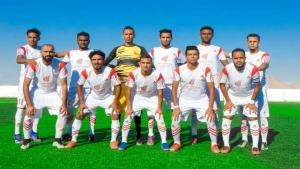 رياضة: اتحاد إب يهزم وحدة صنعاء بهدف دون رد