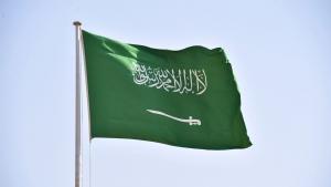 الرياض: السعودية تحذر مواطنيها من السفر الى لبنان