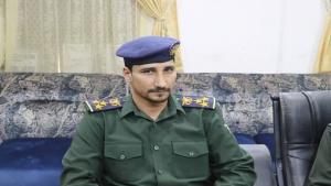 اليمن: الانتقالي الجنوبي يرفض قرار تكليف مدير جديد لشرطة وادي حضرموت
